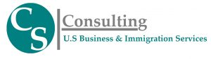 CS Consulting USA